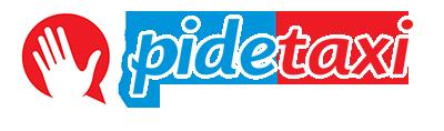 Pidetaxi Marbella Logo